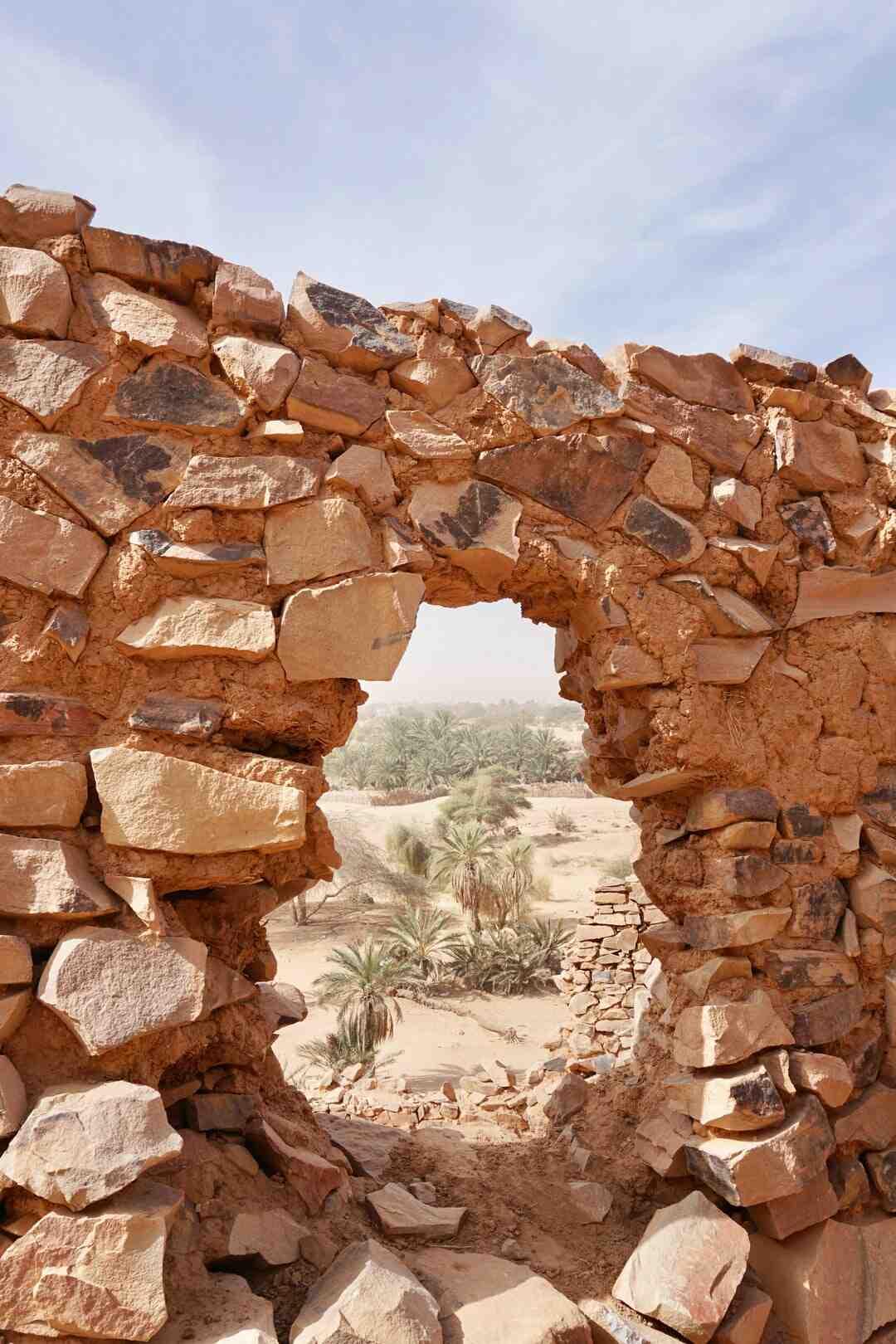Spa Intex 4p Sahara bulles : Avis, Tarif, Prix 2021