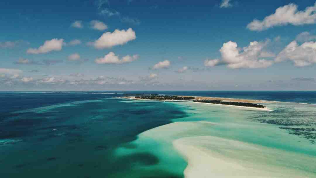 Spa Maldives Hydrojet Pro 5-7p : Avis, Tarif, Prix 2021